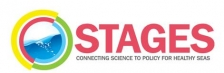 STAGES Logo thumb medium224 73