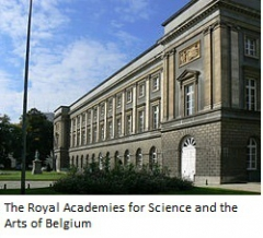 Academy for_Science_and_the_Arts