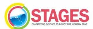 STAGES Logo thumb medium262 76